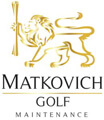 Matkovich Golf